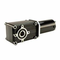 Right Angle Gear Motors