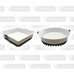 VLDL002 LED COB Light