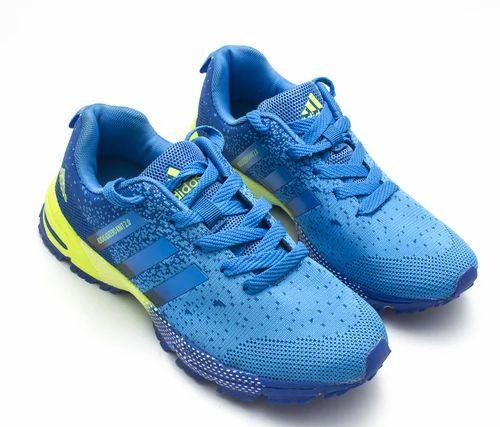 adidas surplus shoes in delhi