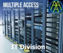 IT Division