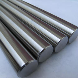 C276 Hastelloy Flat Bars