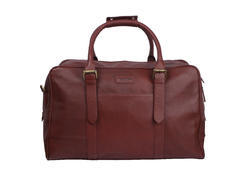 8922bbdd30 Laptop Bags - Leather lap top bag Manufacturer from Greater Noida