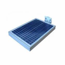 5 Watt Solar Modules