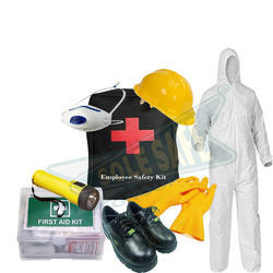 Employee Safety Kit
