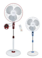 Sprint Led Pedestal Fan