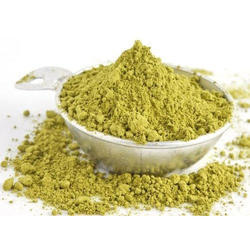 Nirgundi Extract Powder