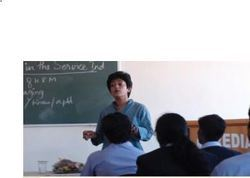 Bachelor of Commerce Course