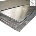 304 LN Stainless Steel Sheet
