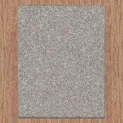 Rectangular Antique Hand Knotted Carpet, Size: Custom, for Floor