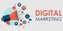社交媒体营销数字营销服务,Delhi / NCR