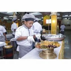 Overseas Catering Manpower Services