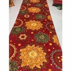 Designer Galicha Carpet