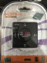 HDMI 3 Port Switch