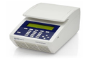 PCR Thermal Cycler Machine