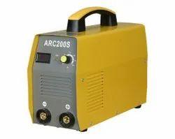 ARC Inverter Welding Machine
