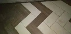 Tile Fitting Service