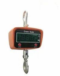 Crane Scale 1 Ton