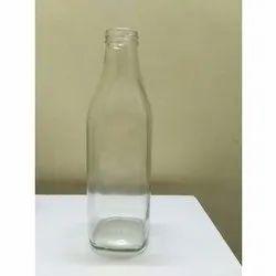 1000 Ml Milk Bottlee