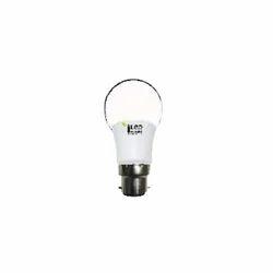 LED Bulb Premium
