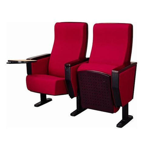 Awesome Multiplex Patio Chair Dailytribune Chair Design For Home Dailytribuneorg