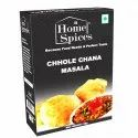 Home Spices Chhole Chana Masala