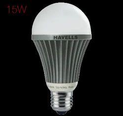Lumeno LED 15W