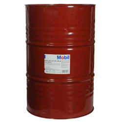 Mobil Grade: DTE 25 dte 25 hydraulic oil, Packing Size(Litres): 210