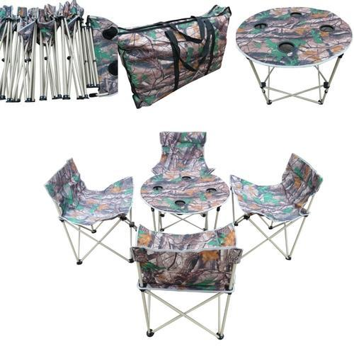 Incredible Folding Camping Chairs Pdpeps Interior Chair Design Pdpepsorg