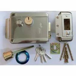 EL2020 Alba Urmet Electronic Door Lock