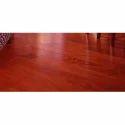 Mahagony Solid HardWood Flooring