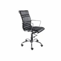 SF-267 Manager Chair