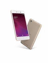 Lava Mobile Phone z80