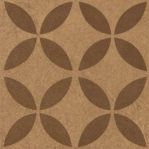 Nitco Floor Tile Size In Cm 2 X Feet