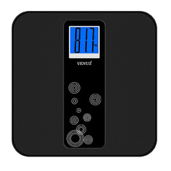 Electronic Bathroom Weighing Scale Weight Machine EPS-3799