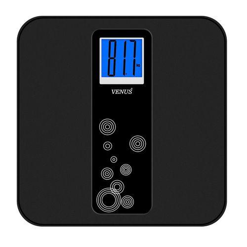0e1b7ec055 Venus Electronic Digital Bathroom Weighing Scales - EPS - 5499 Electronic  Digital Bathroom Weighing Scales Exporter from Jaipur