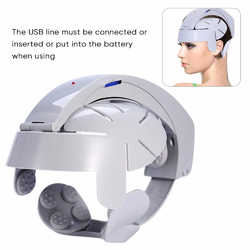 Brain Relax Massager