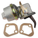 Cummins Bosch Fuel Injection Pumps Lift Pumps Fuel Transfer Pump