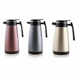 Thermos Mugs