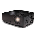 IN119HDx Infocus HD Projector