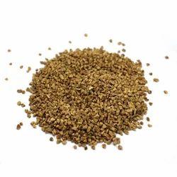 Walnut Shell Grain Media 4-6, 6-8, 8-12, 10-16, 12-16, 12-20