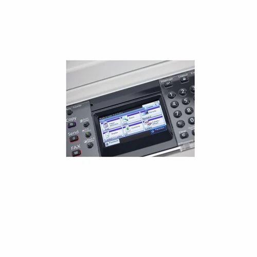 Kyocera ECOSYS FS-C8525MFP MFP KPDL Driver Download