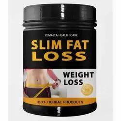 Slim Fat Loss Tablets