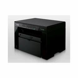 Laser Printer Class MF3010