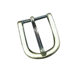 Brass Fashion Belt Buckle