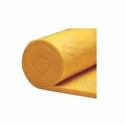 Fiber Glass Wool Roll