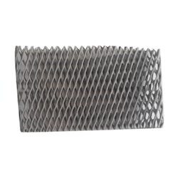 Foam Protective Sleeves Net