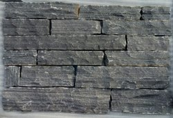 Ledge Stone Wall Panel