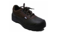Dapro Baron S3 C Safety Shoes