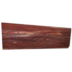 Red Sandalwood - Red sanders Latest Price, Manufacturers