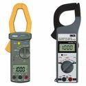 Digital Clamp Meters (2250- Auto)